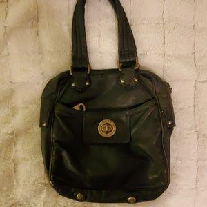 Classic Marc Jacobs bag